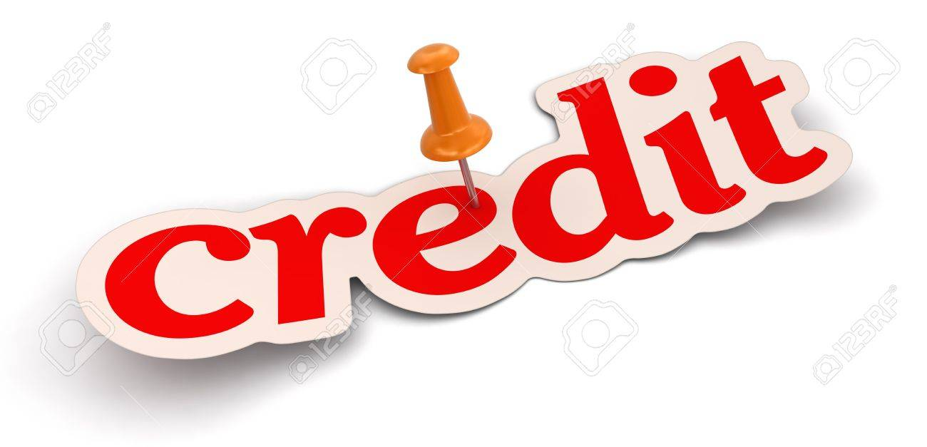 3 Vital Options to get a Fast Approval Bad Credit Loans
