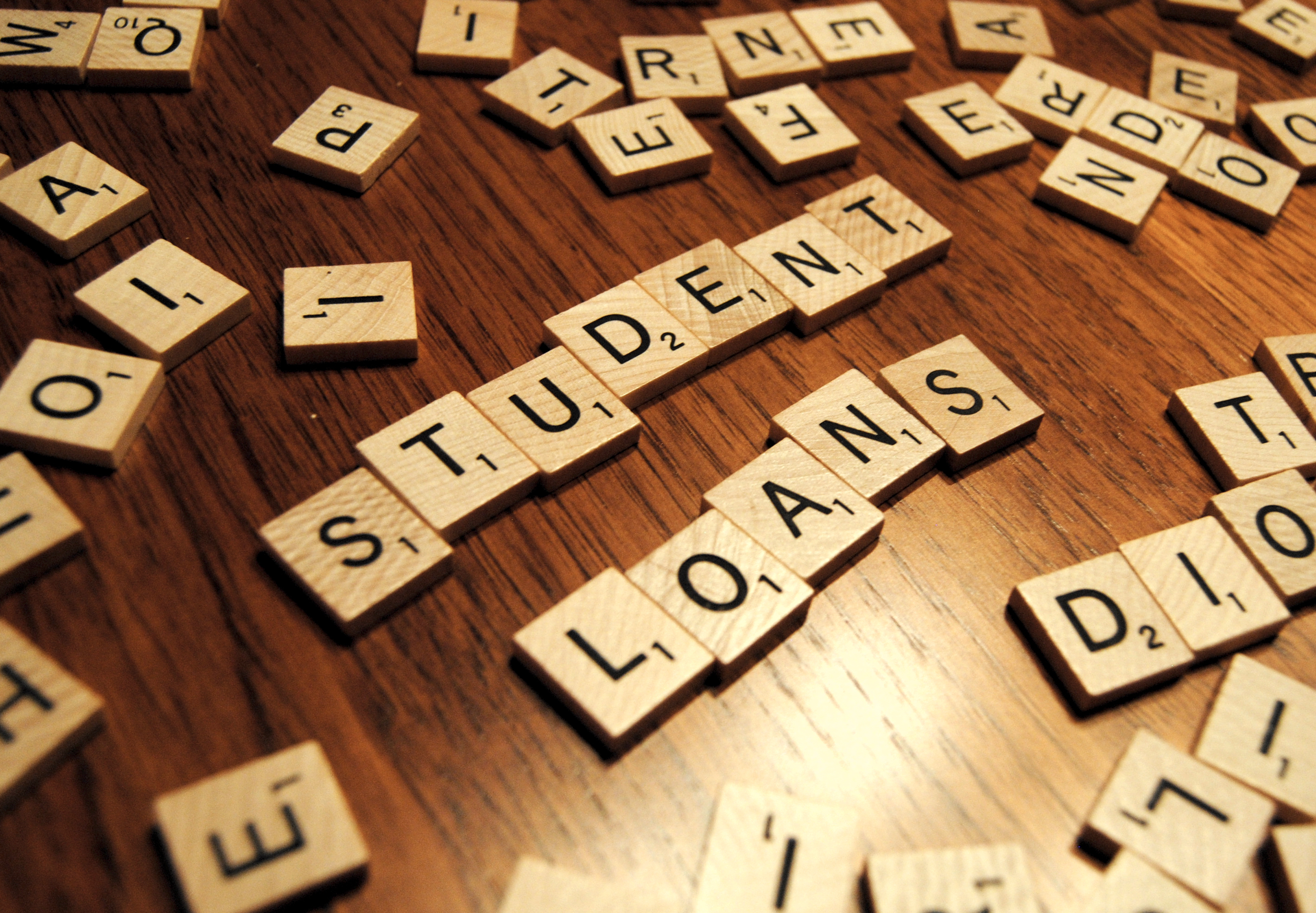 four Particular Advantages of Loans For Unemployed