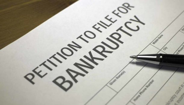 Bankruptcy Auto Loans Can Help Rebuild Your Credit