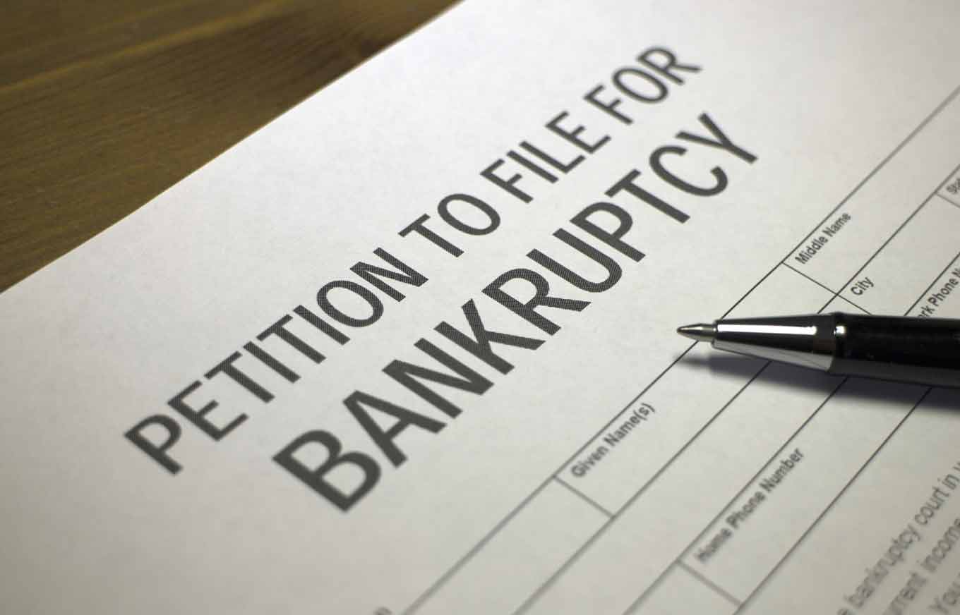 Chapter Auto Loans Can Assist Rebuild Your Credit score