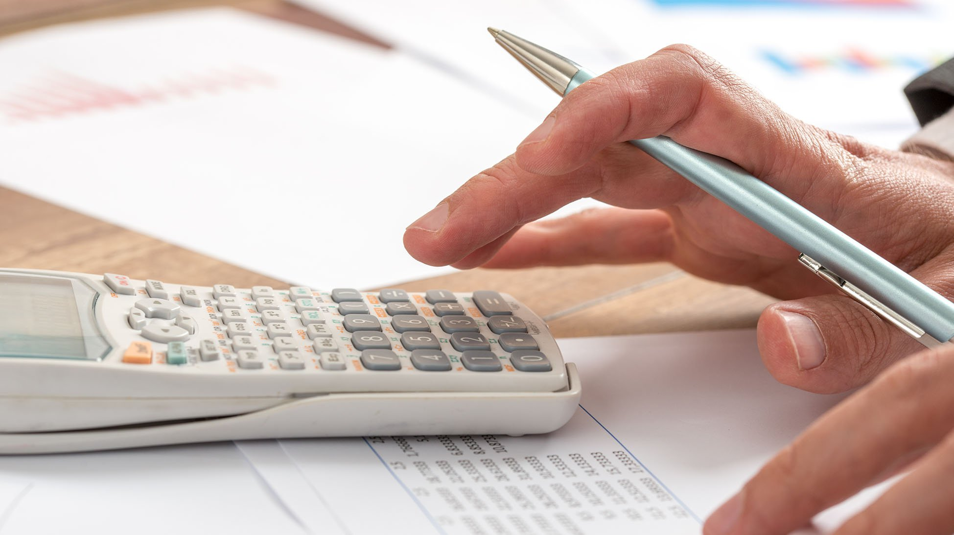 Important January Tax Dates Assesses Must Know About 2017