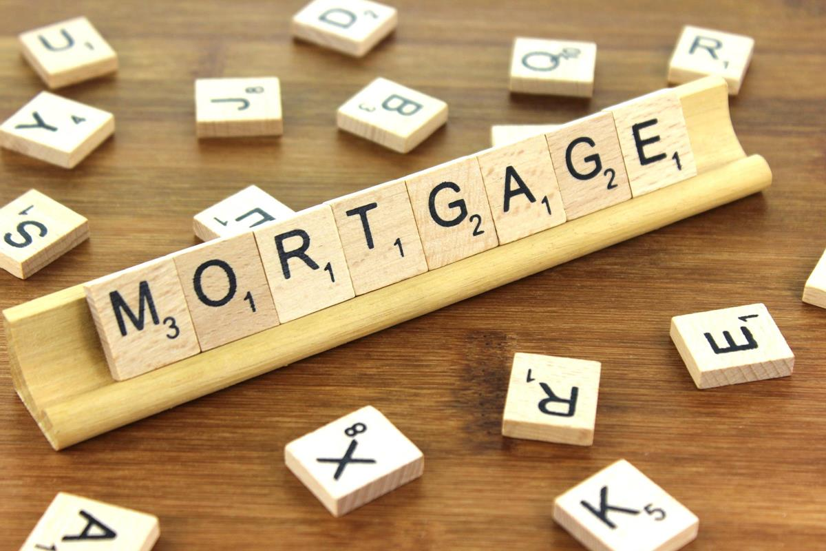 Fha Loans – The Execs And Cons You Have to Know