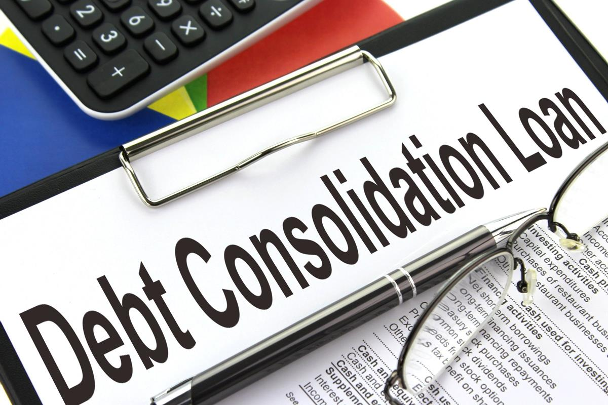 Finding Services Like Debt Recovery Coaching in Singapore