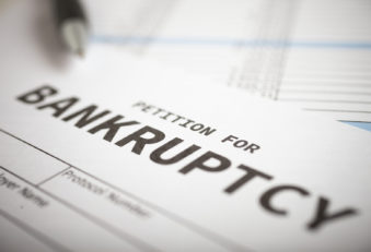 Get Expert Counsel and Litigation Services For Issues Related to Wage Garnishment Texas