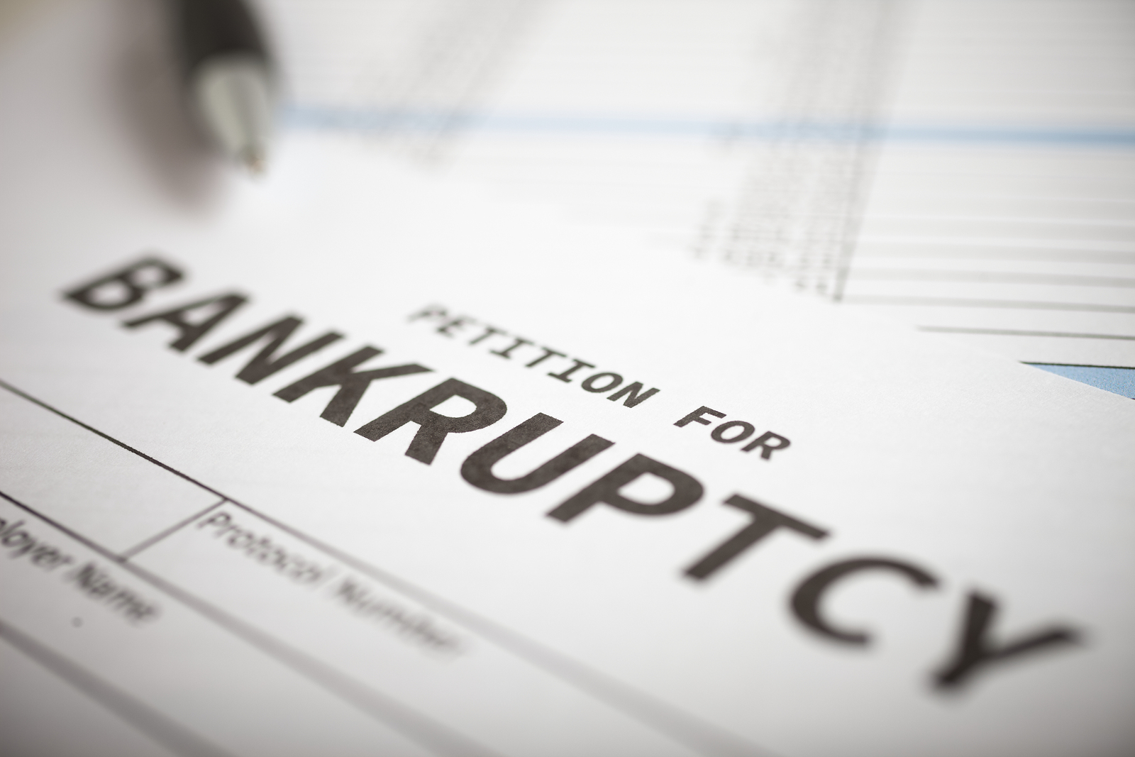Get Skilled Counsel and Litigation Providers For Points Associated to Wage Garnishment Texas
