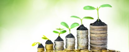 Get More Profitable Commodity MCX Tips For New Shareholders And Dealers