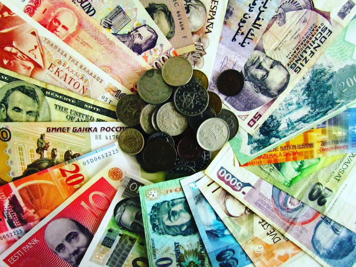 Get the Most Out Of Foreign exchange Buying and selling With the Proper Program