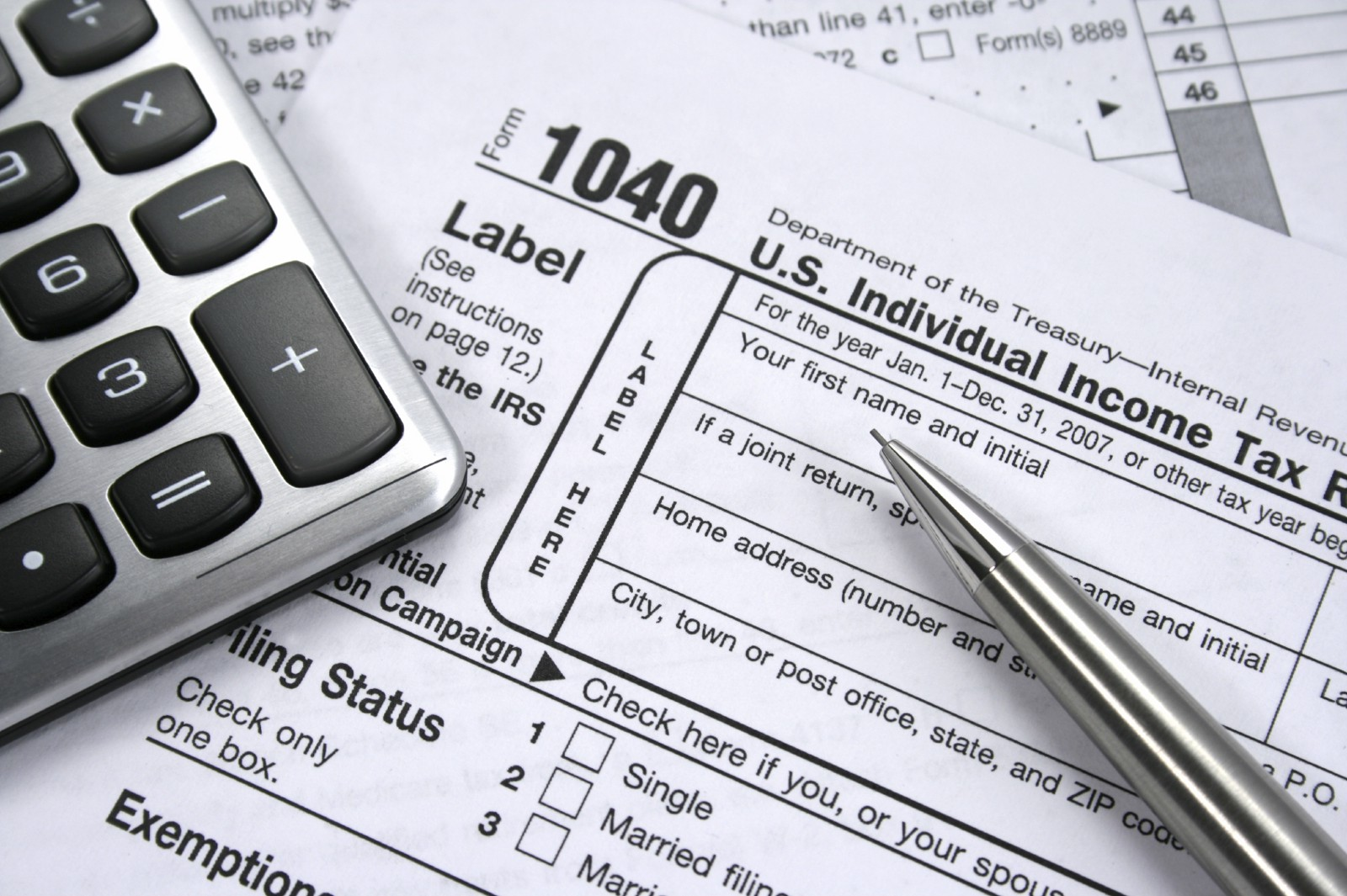 Getting the Best Knowledge About Income Tax Now Much Easier