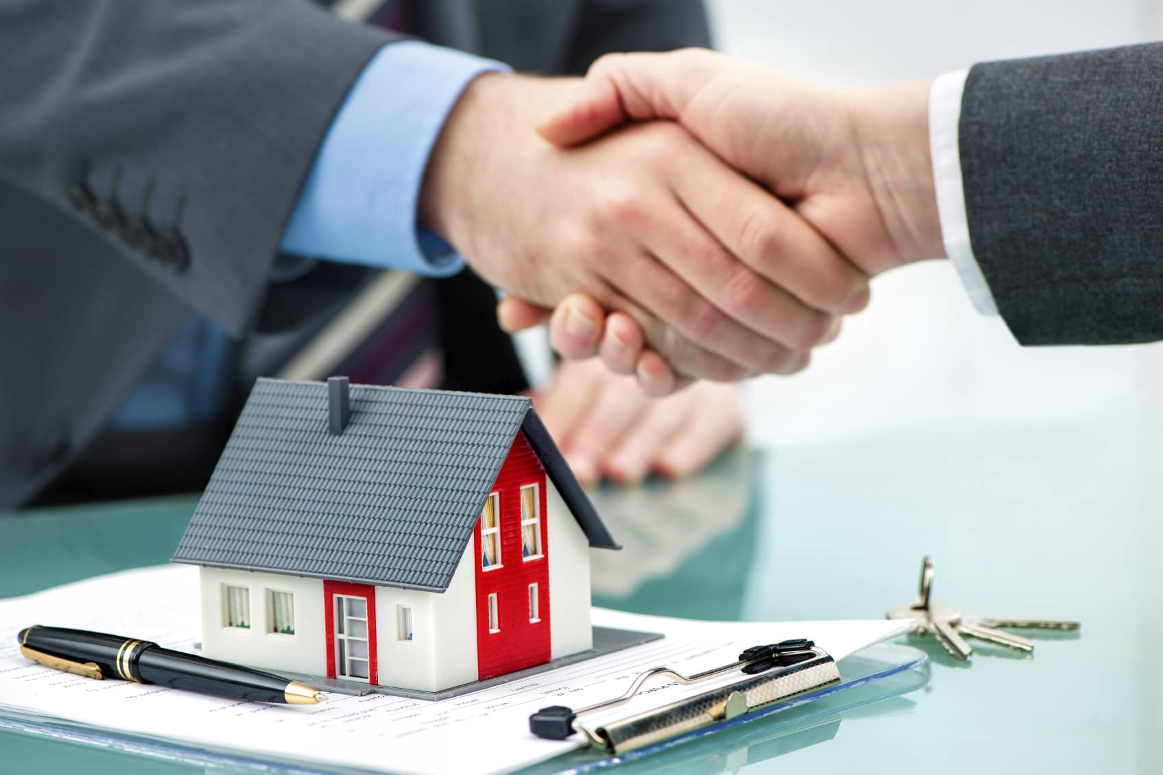 Residence Mortgage Apply On-line to Save Time & Efforts