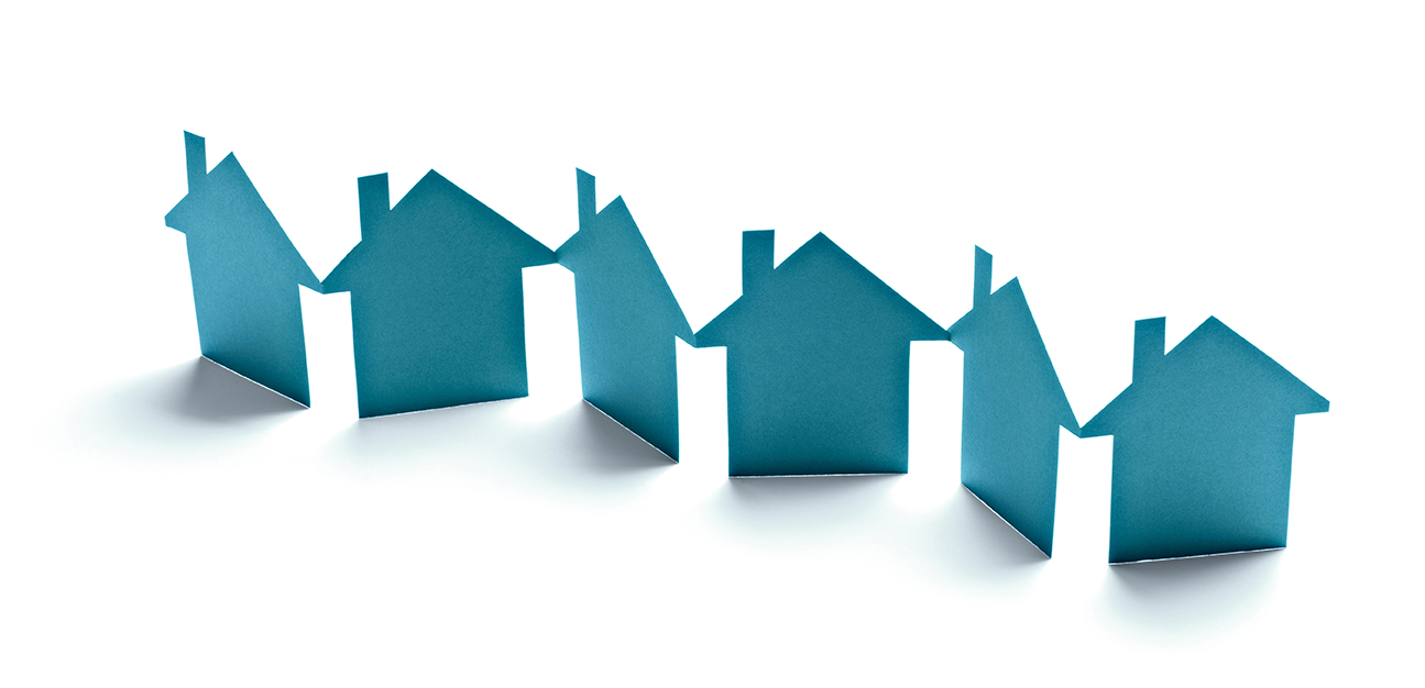 Dwelling Mortgage Charges Falling-The place are You? Apply Now