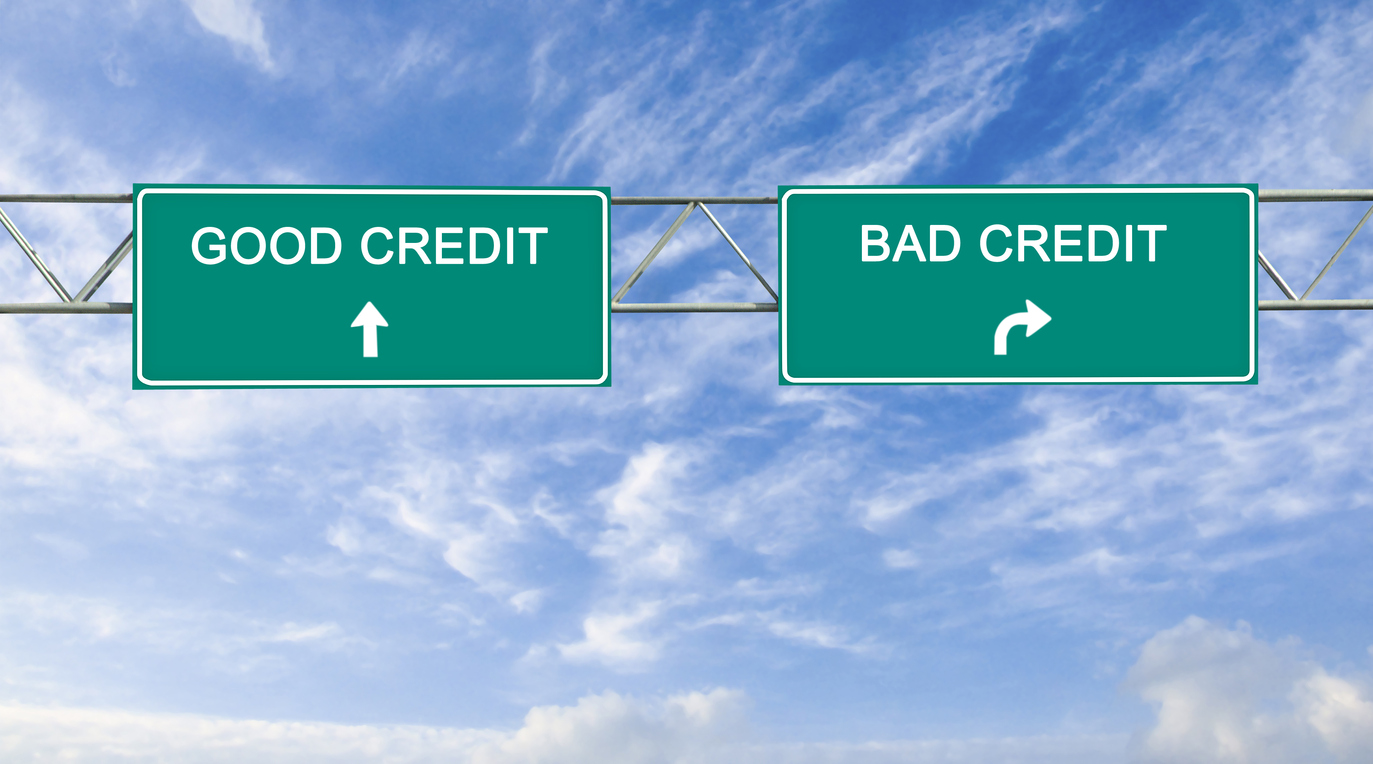 How Folks can Get Unhealthy Credit score Auto Loans in Edmonton