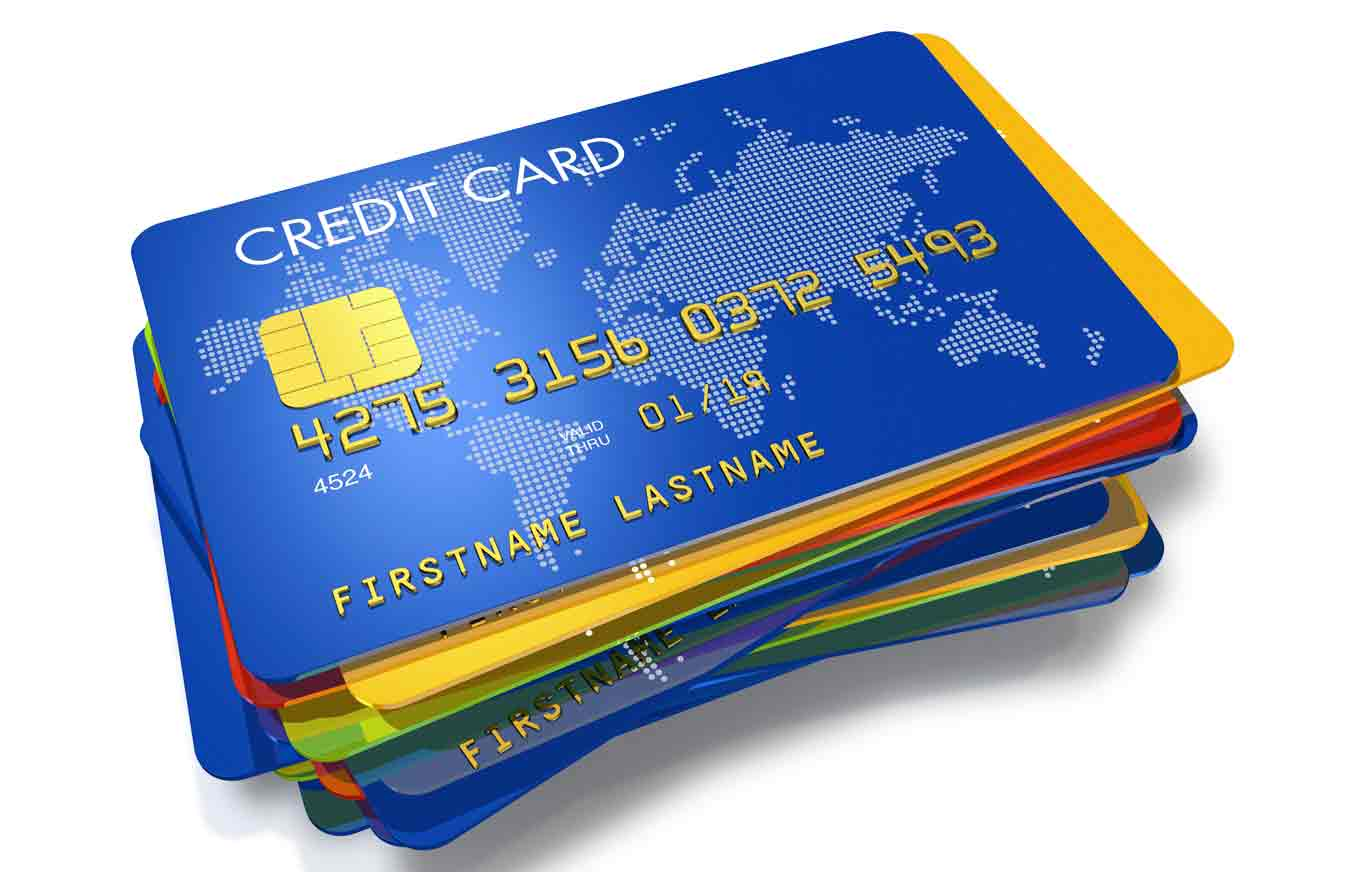 Easy methods to Get Threat Free Dangerous Credit score Auto Loans in Calgary?