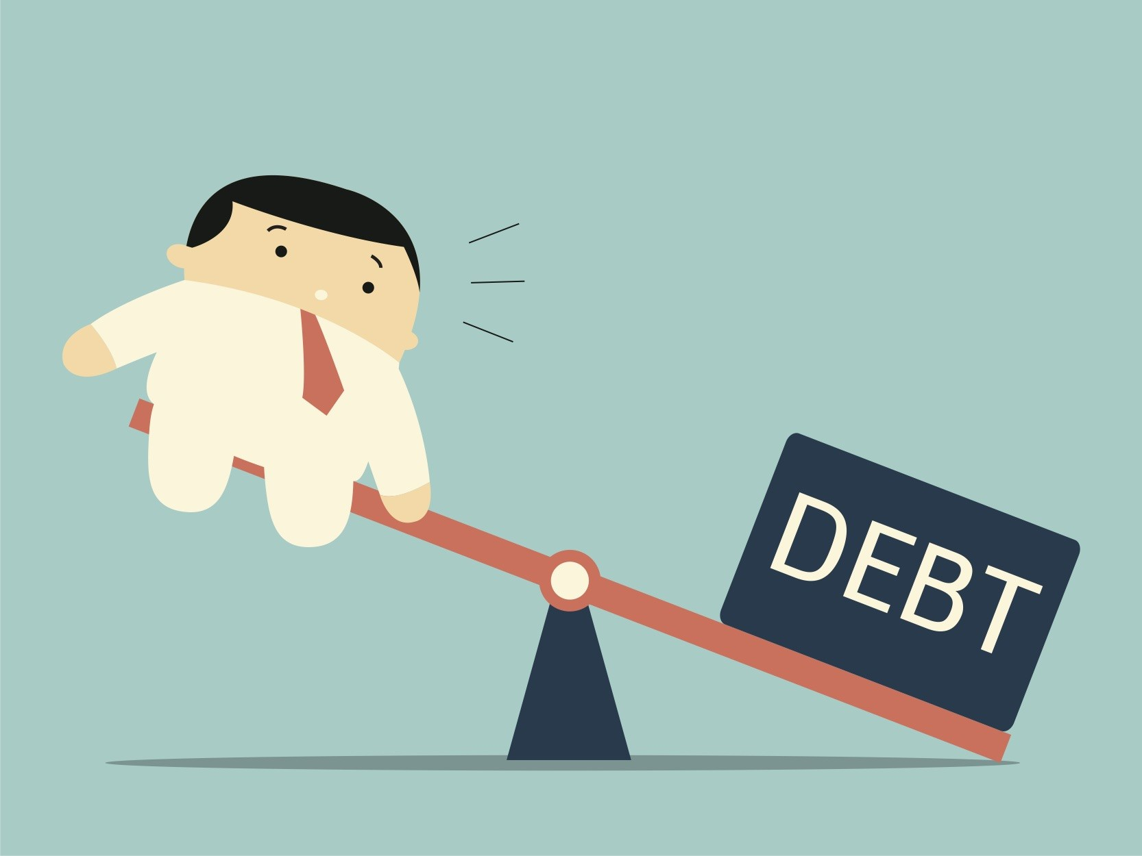 Easy methods to Settle Efficiently IRS Tax Debt