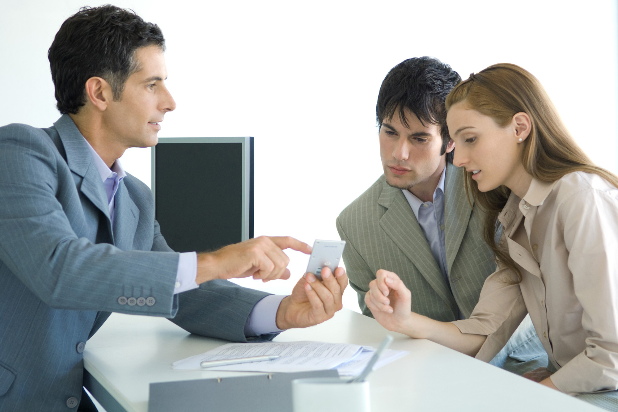 Is Credit score Counseling the Reply to Your Debt Issues?