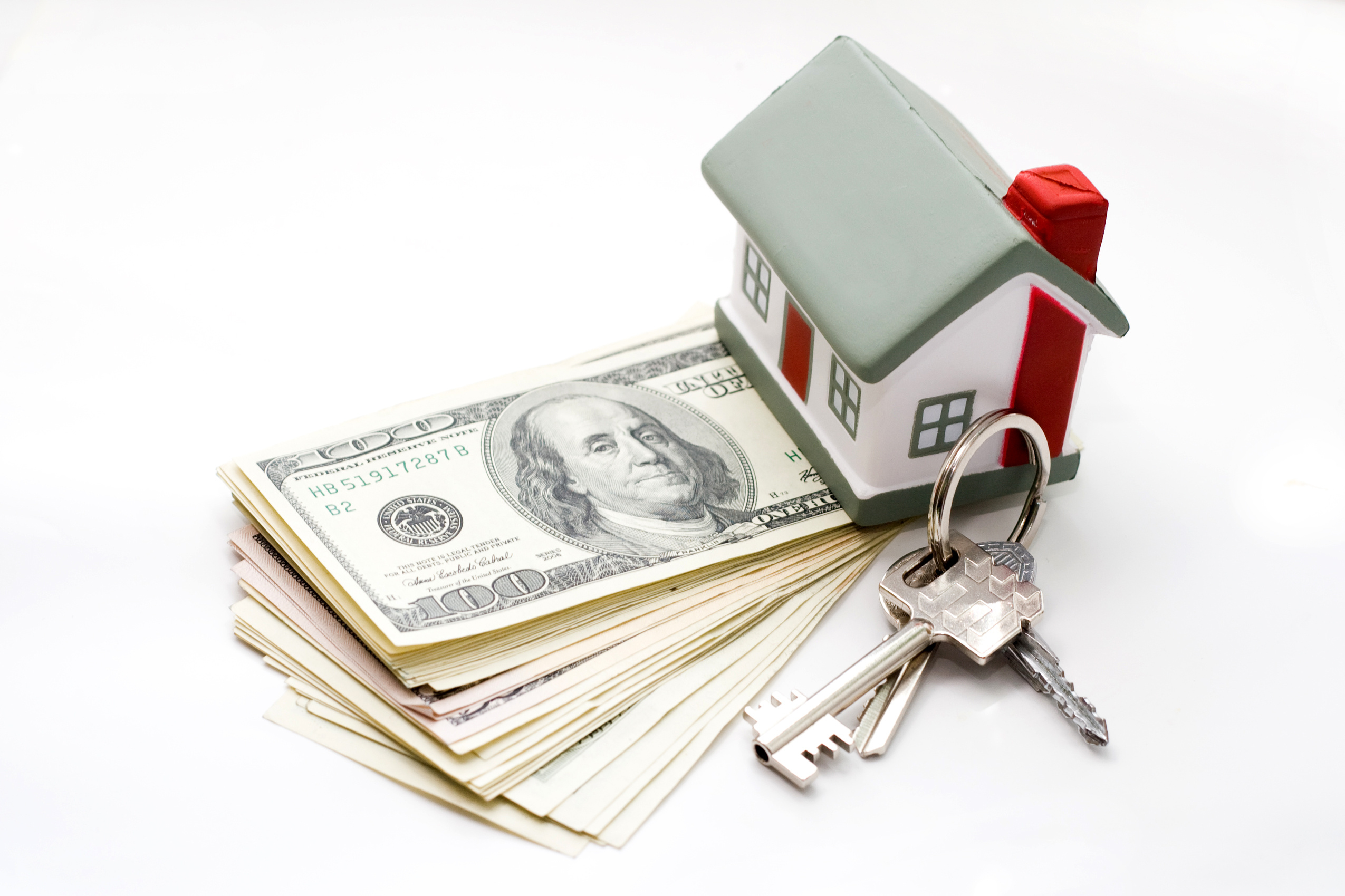 Mortgage Towards Property is Slowly Gaining Property as Individuals Come to Know About Its Numerous Benefits