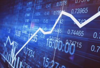 Popular Mistakes of Forex Trading And How to Avoid Them