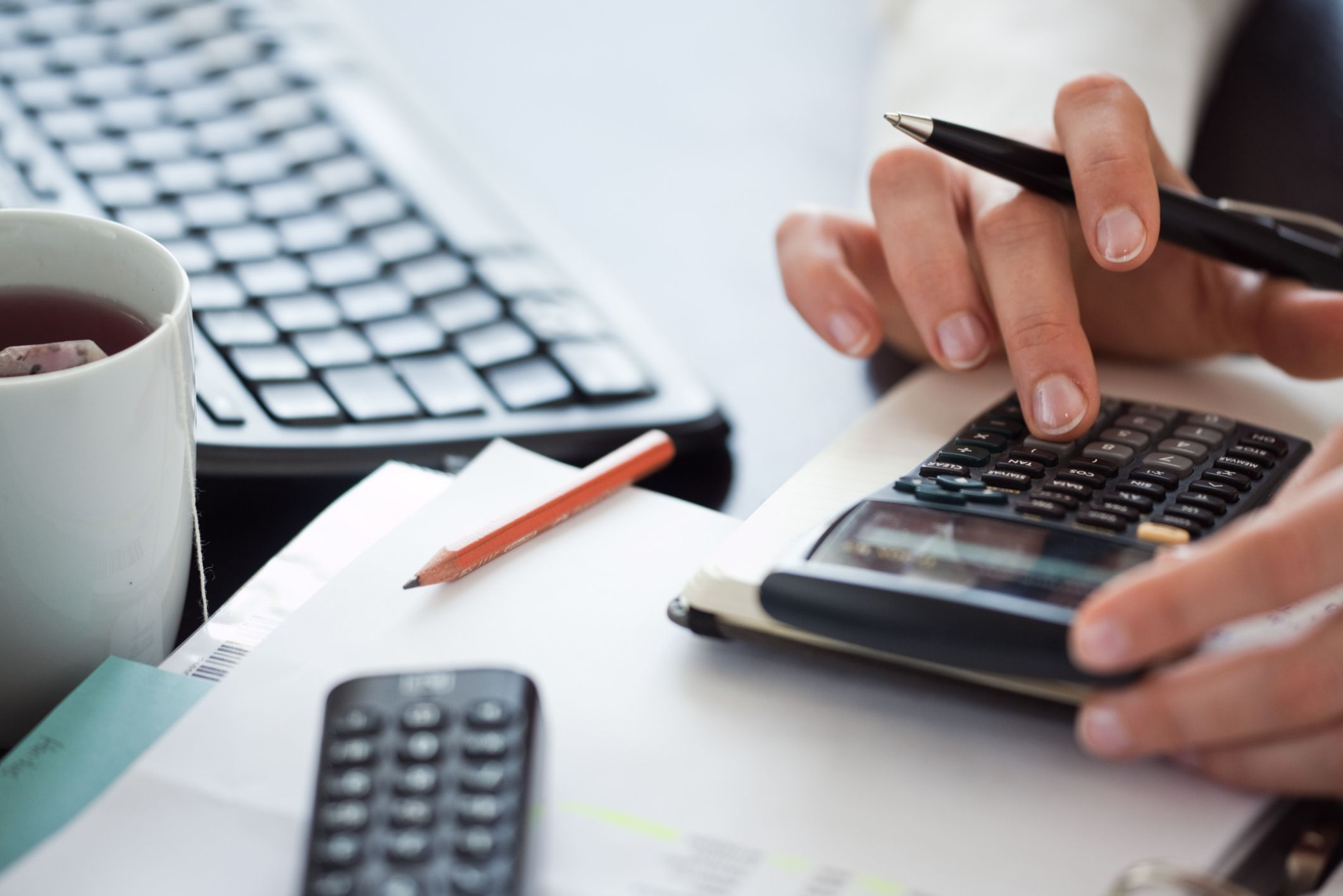 Safety For Debtors in Assortment of Money owed