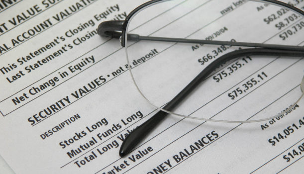 Quick And Easy Tax Filing Online