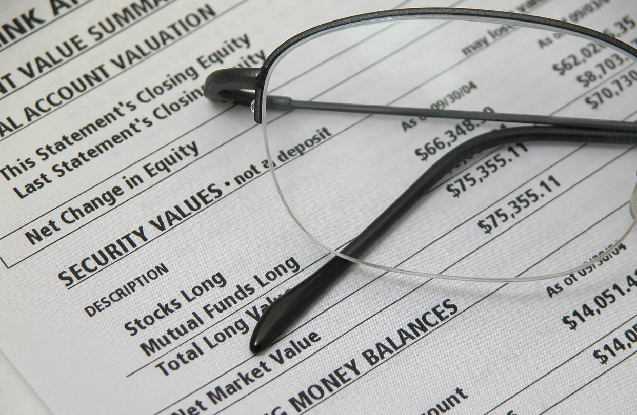 Fast And Simple Tax Submitting On-line