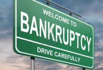 The Fees of a Whittier Bankruptcy Attorney can be Quite Varied