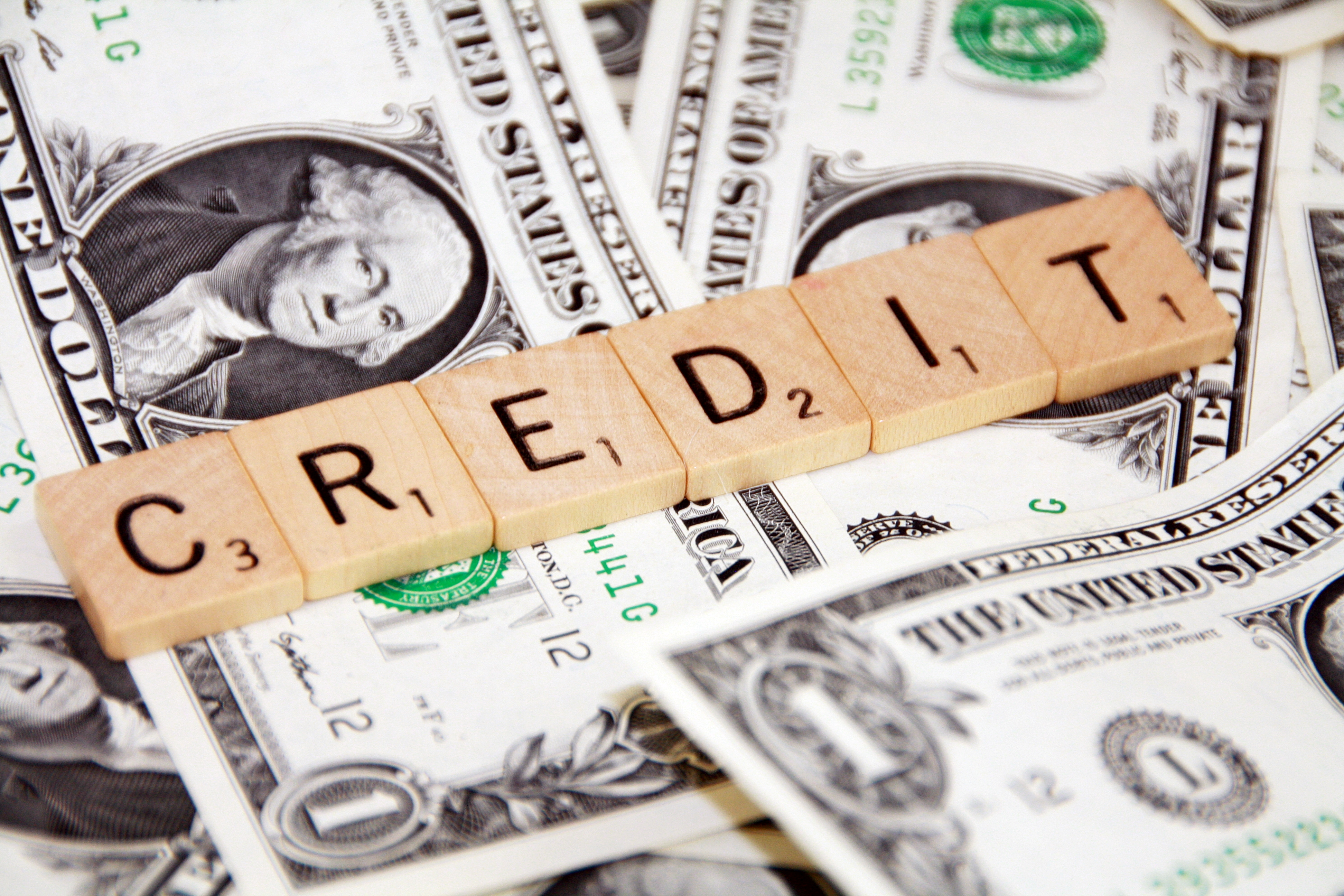 The Energy of Data The Historical past of Credit score Bureau