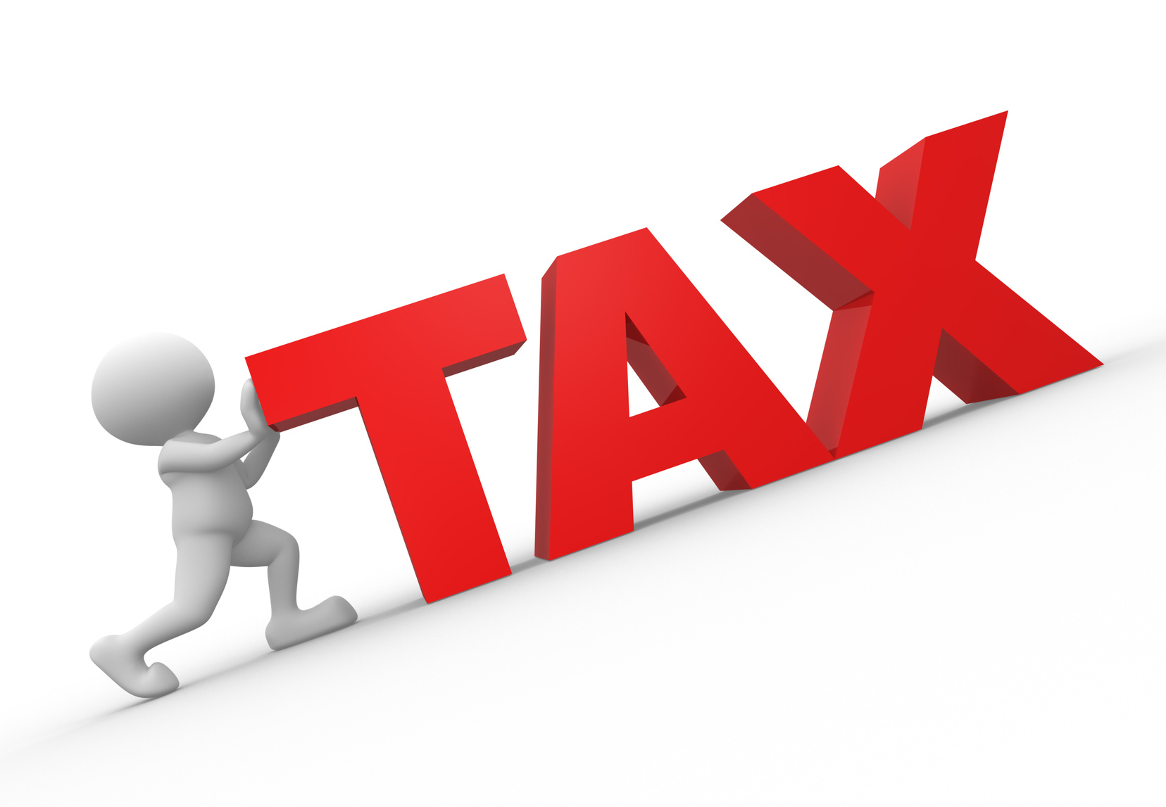 The Southbourne Tax Group Assessment – The State of Play on Tax Evasion And Avoidance