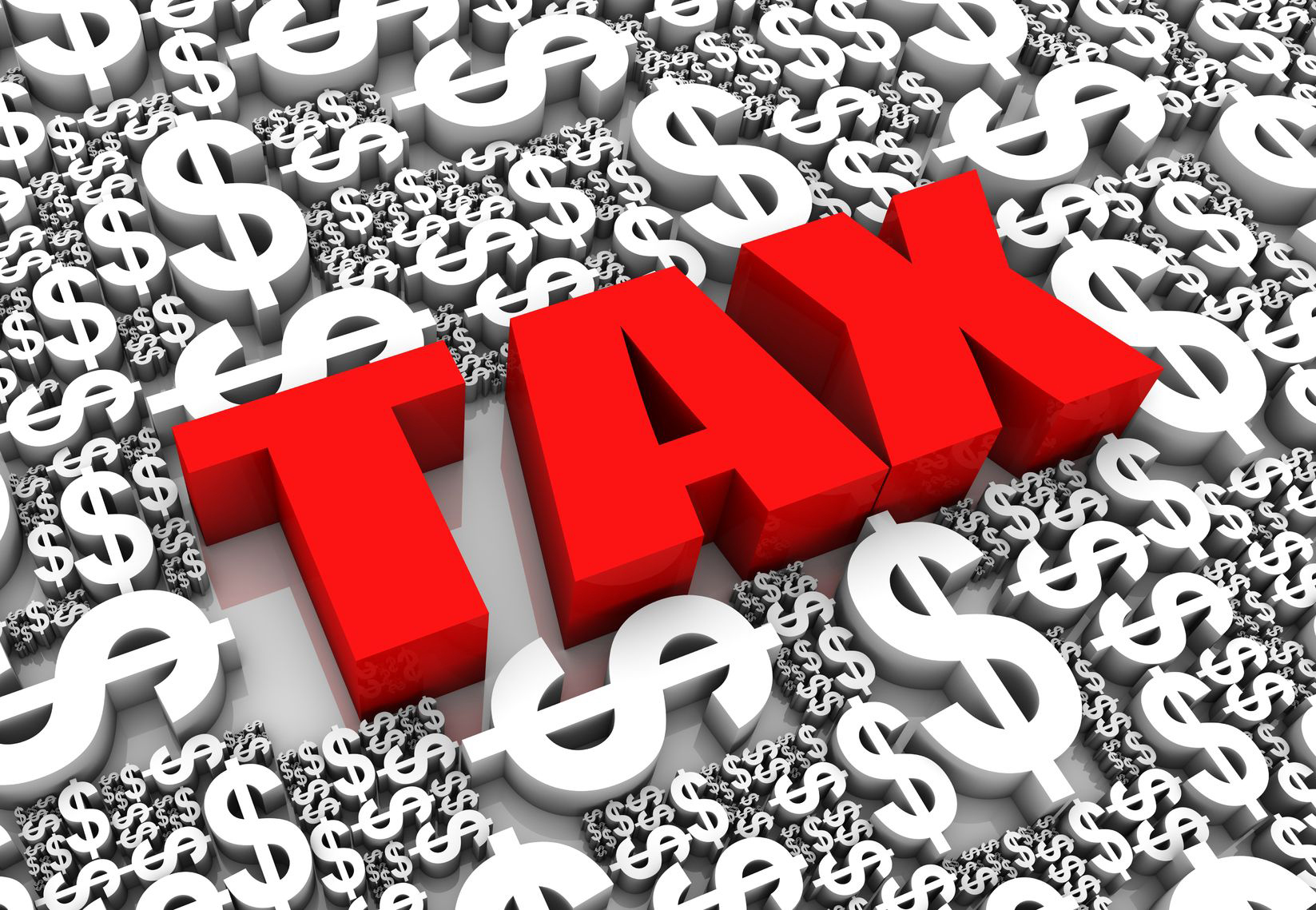 Watson Based mostly Tax Brokers Coming With Straightforward Options For The Taxes