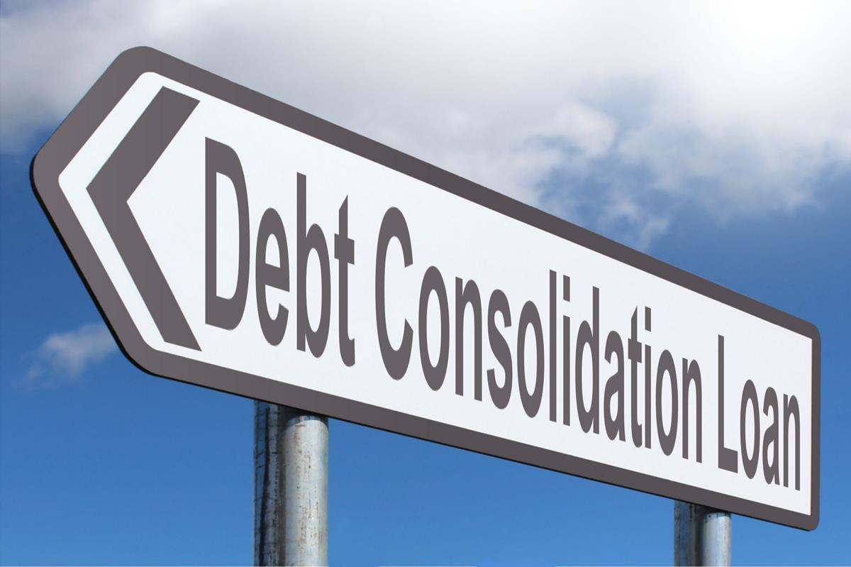 When is Debt Settlement Proper for me?