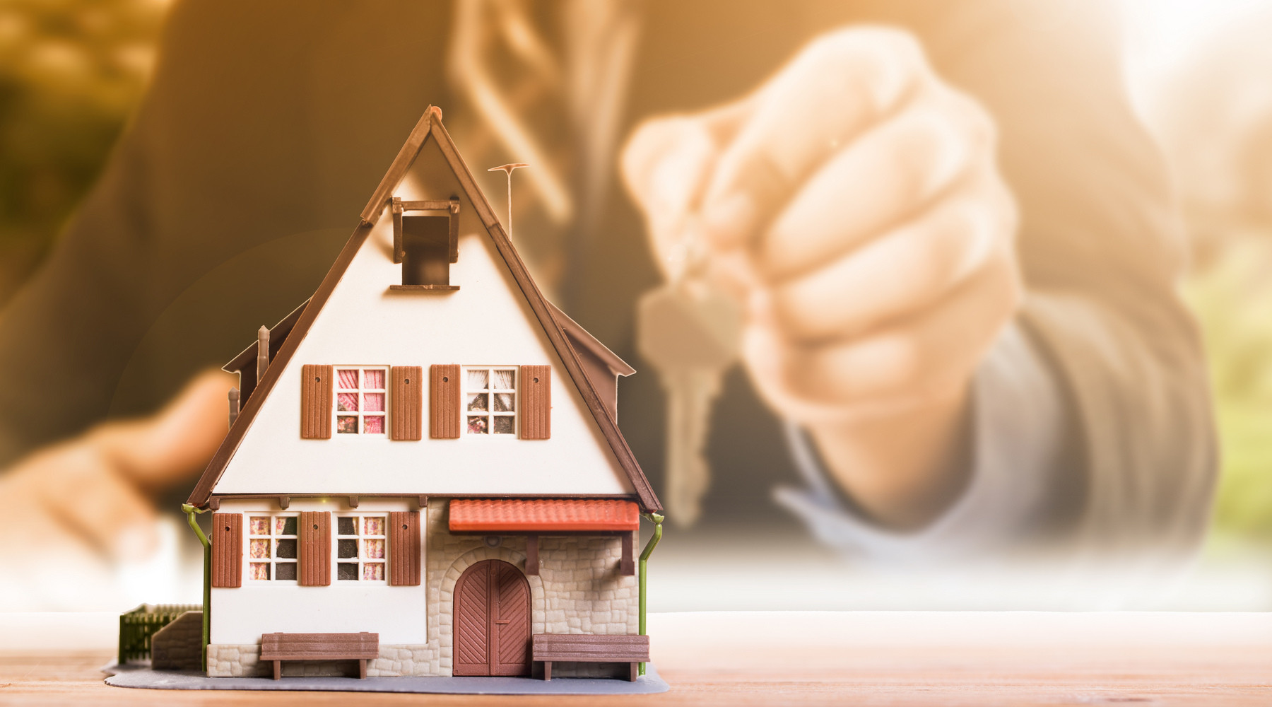 Why Take Mortgage Recommendation Grimsby from a Dealer