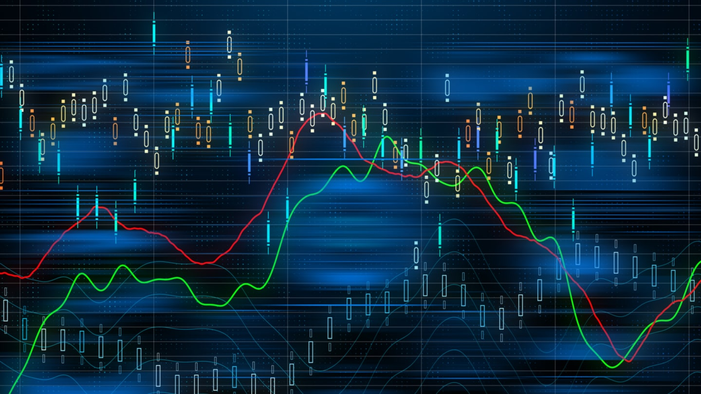 The simplest way to Trade Forex – Difficult What You Think!