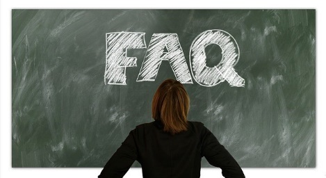Best Questions to Ask Your Life Coach | Life Coaching FAQ