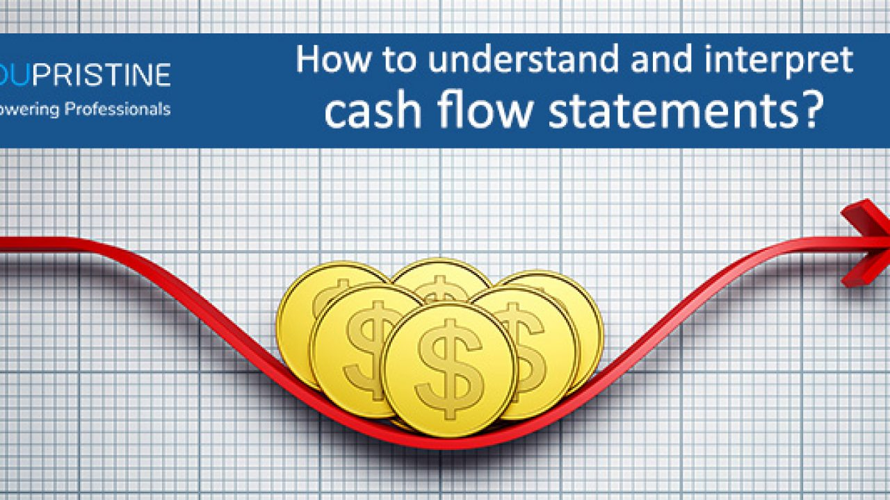 What is Cash Flow Banking and Why Should I Care?