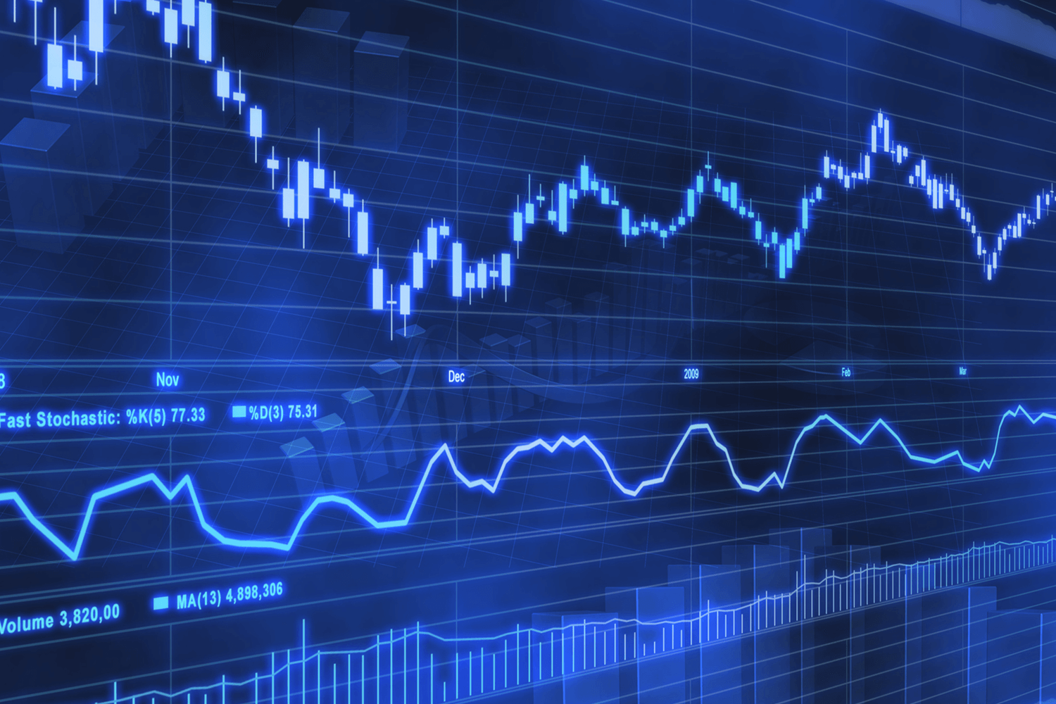 Ensure The Current Stock Price With Help Of The Inpx Stock
